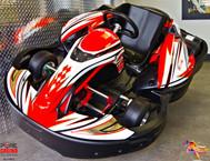 Fast Track Karting15.jpg