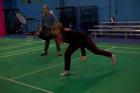 B-Active Badminton67 copy.jpg