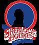 Logo- Sherlock.png