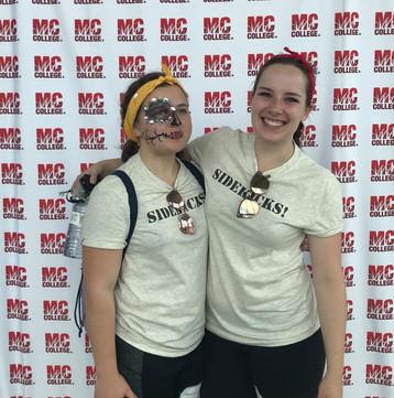MC College 5.jpg