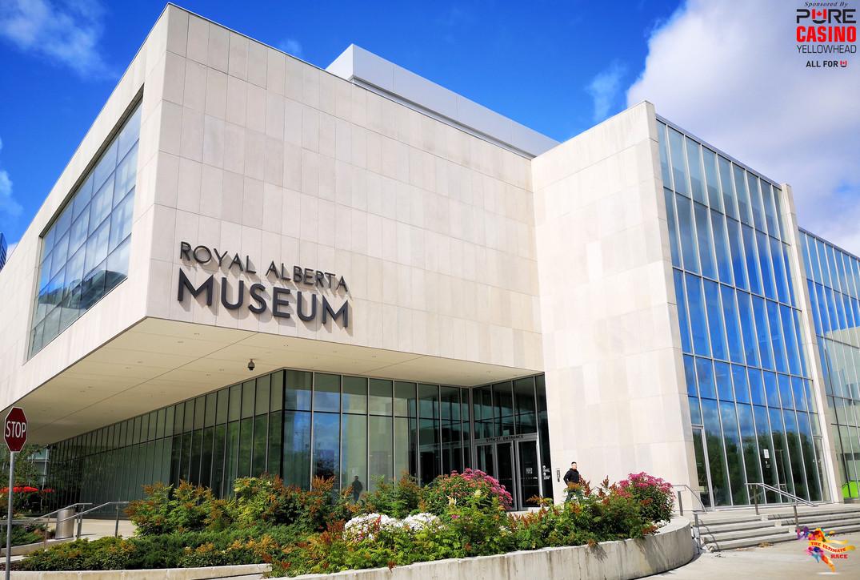 Royal AB Museum29.jpg