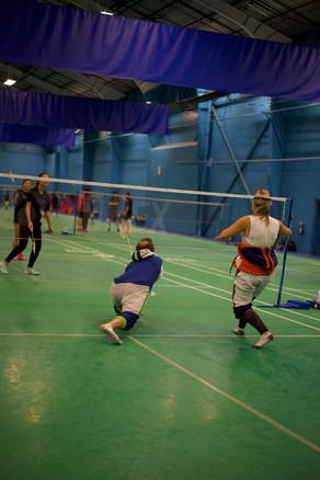 B-Active Badminton124 copy.jpg