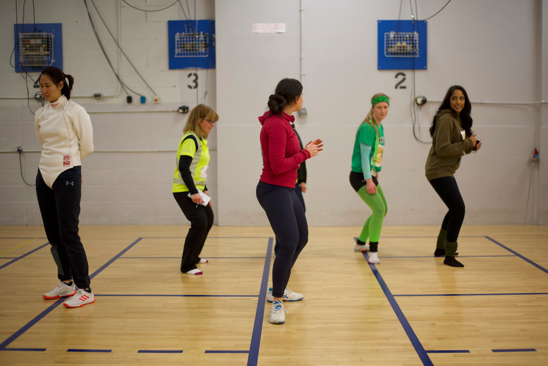 Edmonton Fencing Club60 copy.jpg
