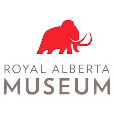 Logo- Royal Alberta Museum.png