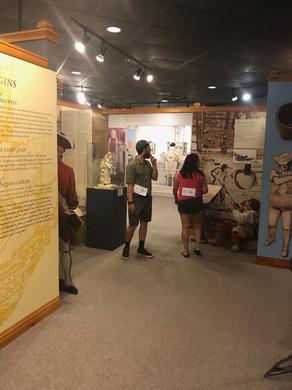 Acadian Museum_5819.jpeg