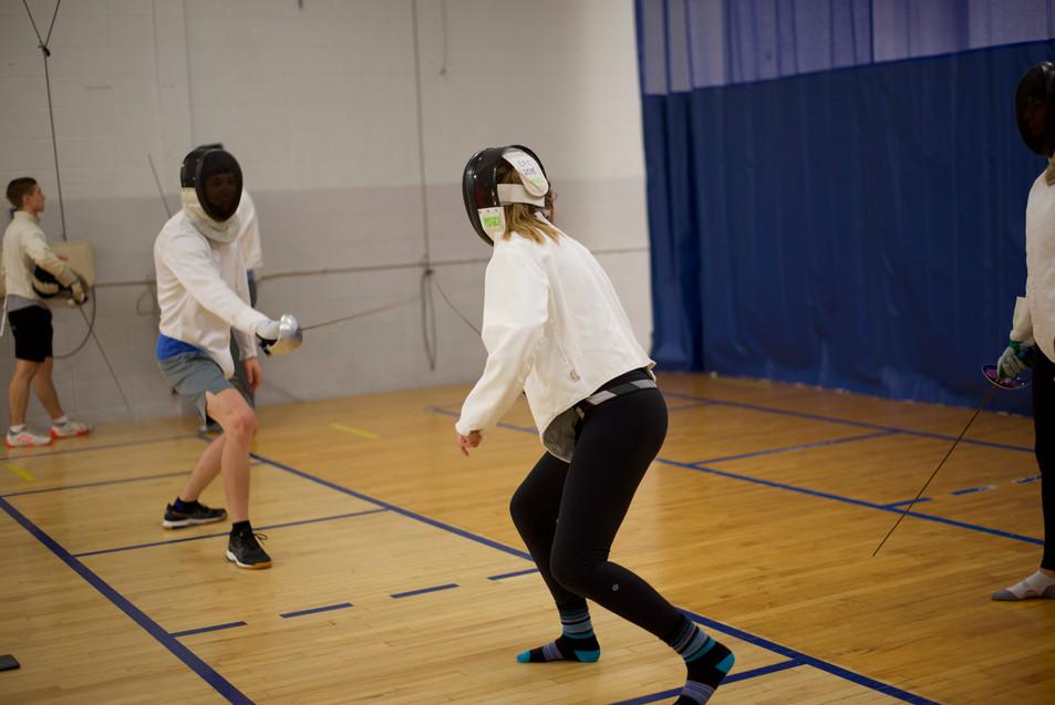 Edmonton Fencing Club57 copy.jpg