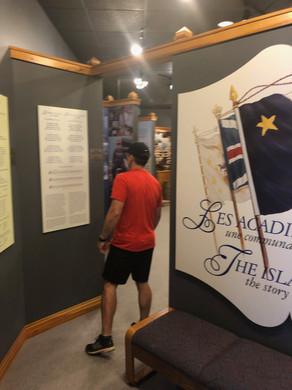 Acadian Museum_5806.jpeg