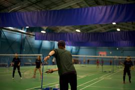 B-Active Badminton139 copy.jpg