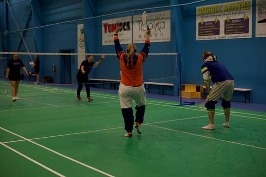 B-Active Badminton36 copy.jpg