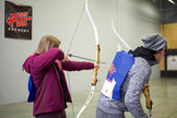 Wyld Archery83 copy.jpg