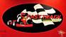 Fast Track Karting11.jpg