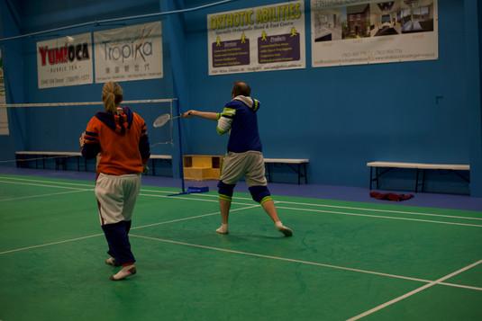 B-Active Badminton31 copy.jpg