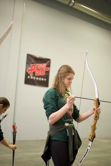 Wyld Archery35 copy.jpg