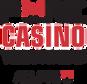 Logo- Pure Casino.png