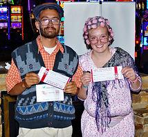 Pure Casino68.jpg