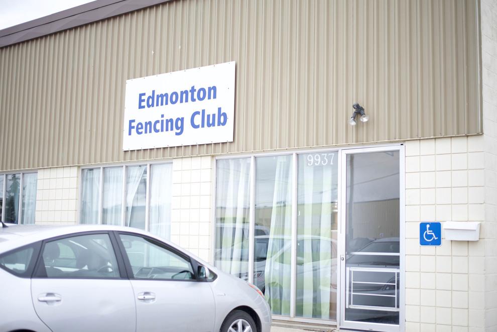 Edmonton Fencing Club1 copy.jpg