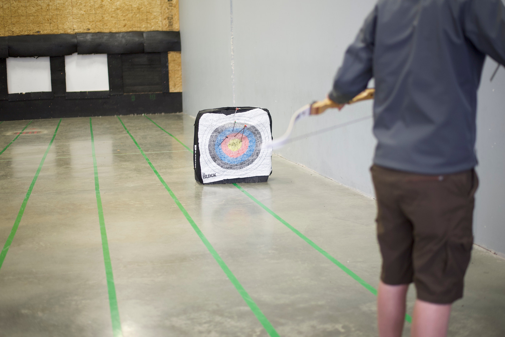 Wyld Archery10 copy.jpg