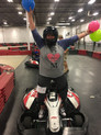 Fast Track Karting16.JPG