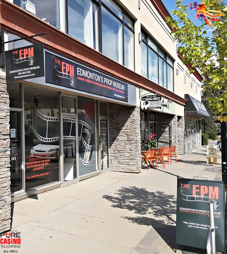 Edmonton Pop Museum16.jpg