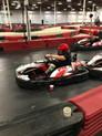 Fast Track Karting25.jpeg
