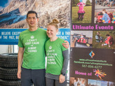 Ultimate_Race_Canmore2018-CaydencePhotog