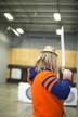 Wyld Archery80 copy.jpg