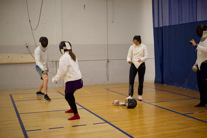Edmonton Fencing Club42 copy.jpg