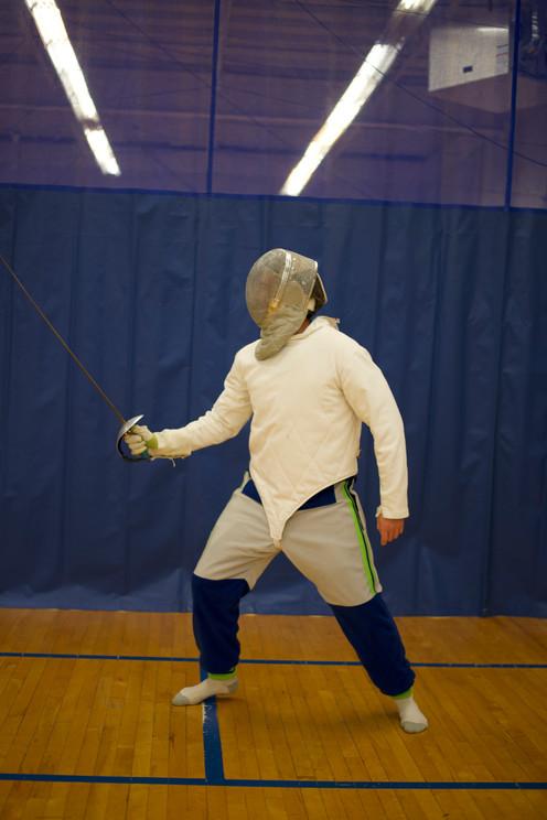 Edmonton Fencing Club19 copy.jpg