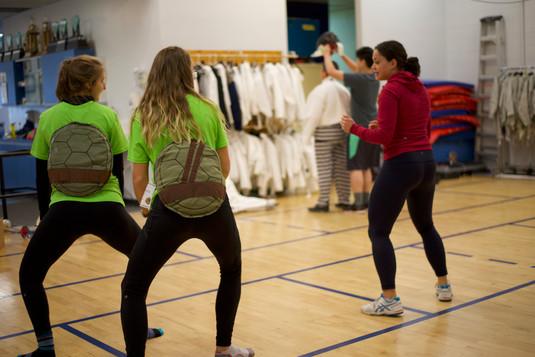 Edmonton Fencing Club43 copy.jpg