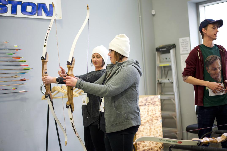Wyld Archery20 copy.jpg