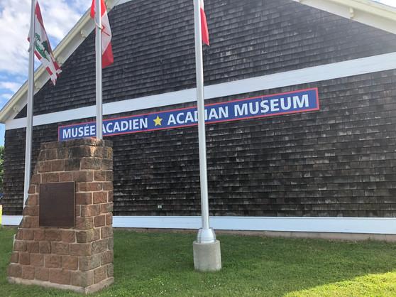 Acadian Museum_5802.jpeg