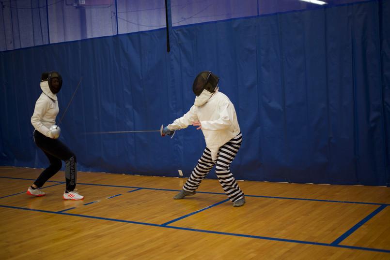Edmonton Fencing Club49 copy.jpg