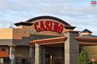 Pure Casino73.jpg