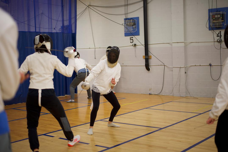 Edmonton Fencing Club65 copy.jpg