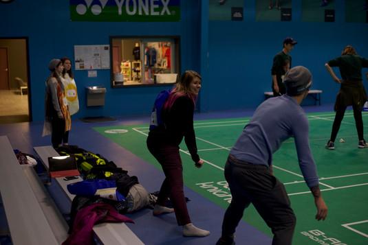 B-Active Badminton53 copy.jpg