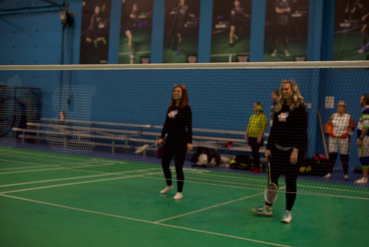 B-Active Badminton90 copy.jpg