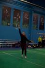 B-Active Badminton84 copy.jpg