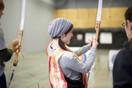 Wyld Archery58 copy.jpg