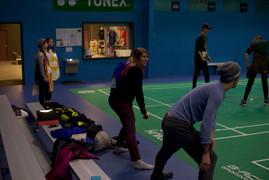 B-Active Badminton52 copy.jpg