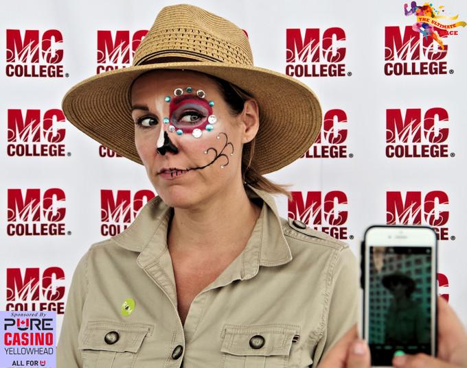 MC College32.jpg