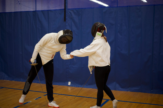 Edmonton Fencing Club38 copy.jpg