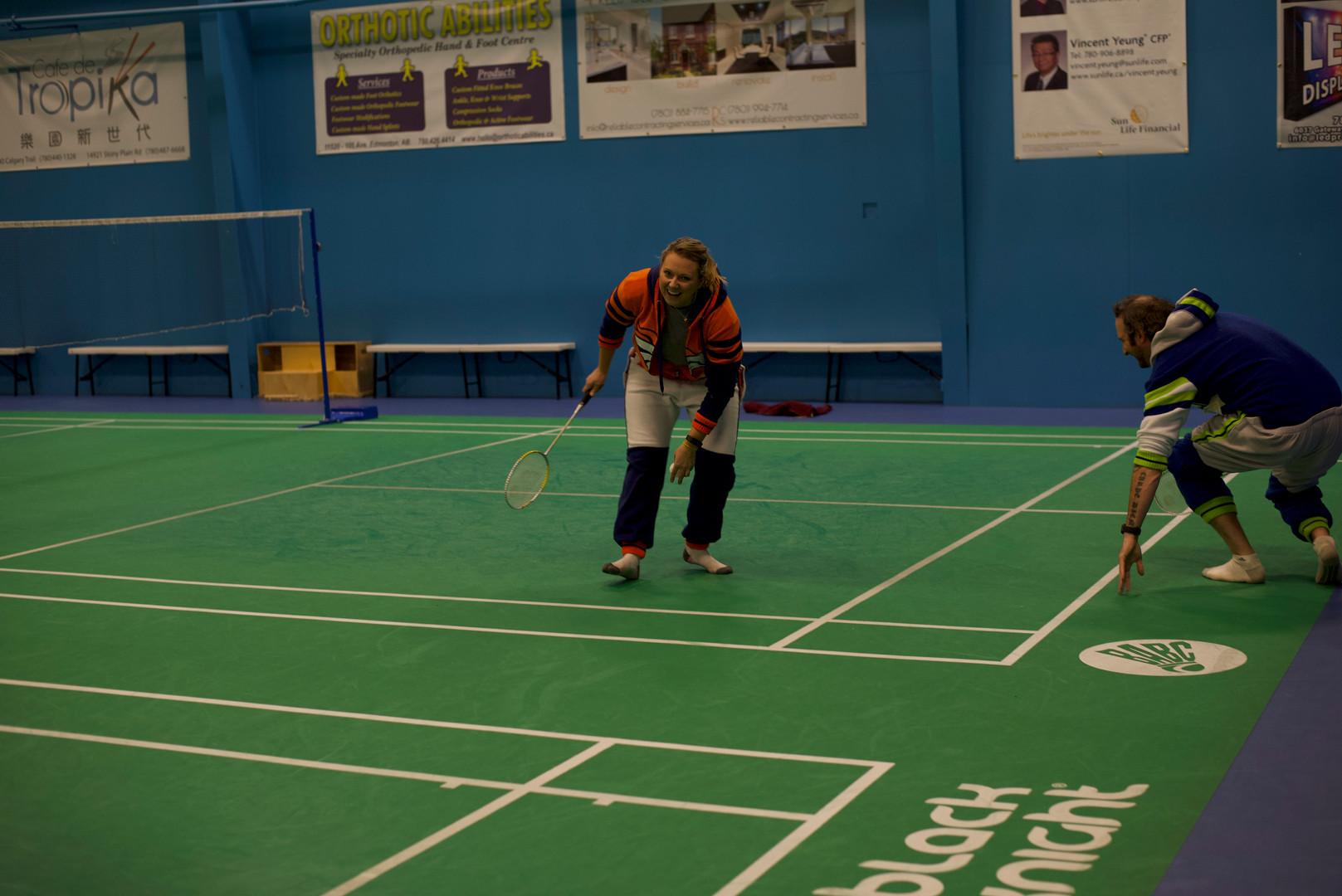 B-Active Badminton23 copy.jpg