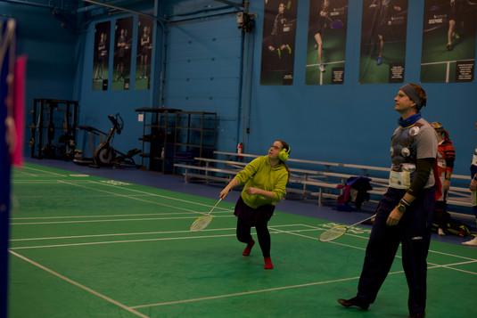 B-Active Badminton104 copy.jpg