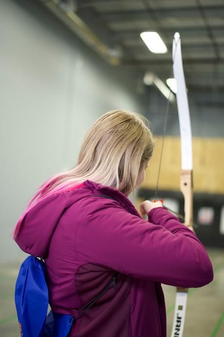 Wyld Archery72 copy.jpg