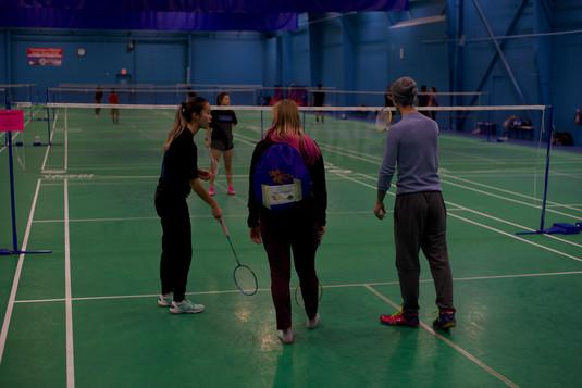 B-Active Badminton56 copy.jpg