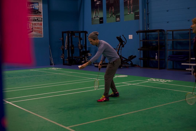 B-Active Badminton63 copy.jpg