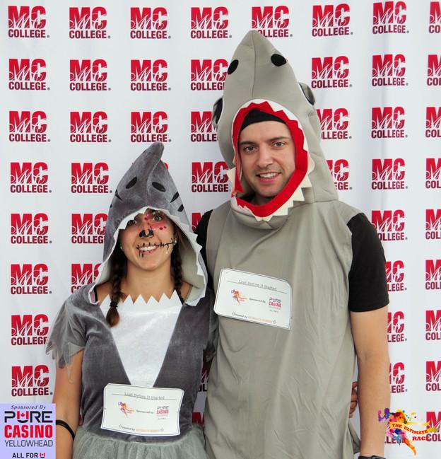 MC College36.jpg