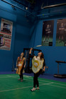 B-Active Badminton77 copy.jpg