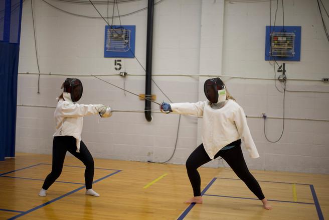 Edmonton Fencing Club28 copy.jpg