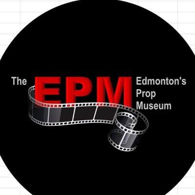 Logo- Edmonton Prop Museum.jpg